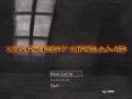 Darkest Dreams (Spanish/Español) (RTP)