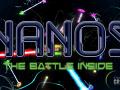 NANOS ALPHA 0.1.1