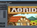 Game Pencil Engine Alpha Version 0.1.1