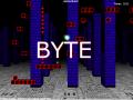 Byte - Fixed
