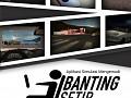 Banting Setir - Driving Simulation V 1.0 Demo
