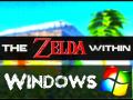 TheZeldaWithin - Windows platform
