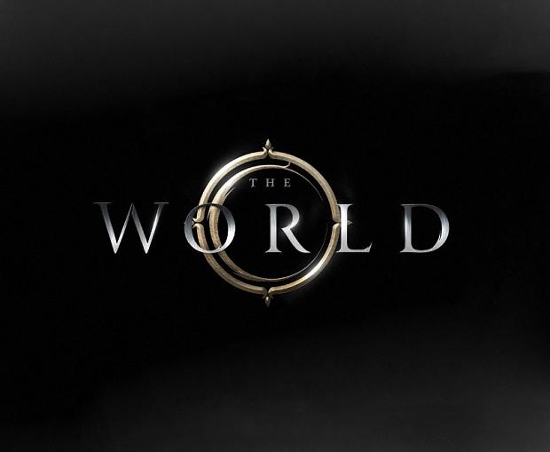 [TheWorld] Alpha Client v2.0.6