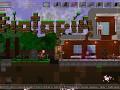 Biotopia full playable beta 0.9.0501