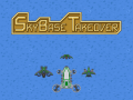 Skybase Takeover Release 1.0