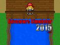 """Adventure Simulator 2015 """"INDEV"""" 1"""