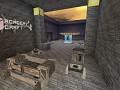 AcademyCraft 1.0beta3 for Minecraft 1.7.10