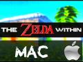 TheZeldaWithin - Mac Platform