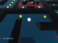 The Rooling - v0.2