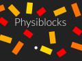 Physiblocks - All