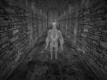 Jeff: Origins V2 (64 bit)