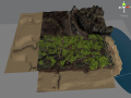 Flipz Island 1.8