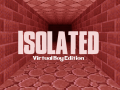 Isolated: Virtual Boy Edition