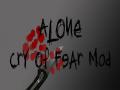 (BROKEN) ALONE - Demo (v.10)