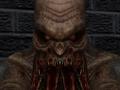 Basement - The Horror