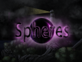 Spheres Download