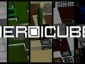 Heroicube (Ver 2.0)