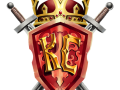 King's Conflict - Open Beta v.03001