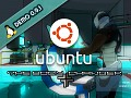 The Body Changer LINUX UBUNTU DEMO v. 0.9.1