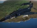 F-4E Mobius Squadron paint