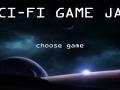Sci-Fi Game Jam (Mac version)