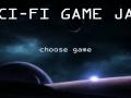 Sci-Fi Game Jam (Windows Version)