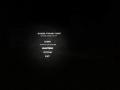 Slender Strange Forest V0.4.5 Alpha
