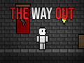 The Way Out 1.4.2 Android