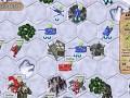 Retaliation Enemy Mine - Android 1.28