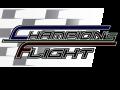 Champion's Flight (Pre-Alpha 0.5 for Windows)