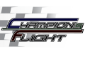 Champion's Flight (Pre-Alpha 0.5 for Mac)