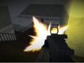 [Alpha Demo][Windows]Armed Assault: The Fall