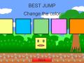 Best Jump Alpha 3