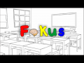 Fokus (IND) Windows v2.1.3 Final+Extra Content