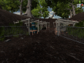 Flipz Island 1.82
