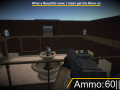 [Alpha Demo][Linux] Armed Assault: The Fall
