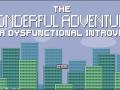 Wonderful Adventure (Windows) v.1-0-0