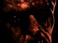 Vapour: Part 1 [DEMO] [Mac]