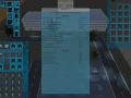 Sim University v001 Test