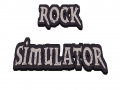 Rock Simulator Alpha