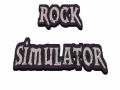 Rock Simulator Alpha v0.2