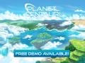 Planet Centauri demo!