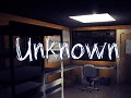 Unknown -Windows Version