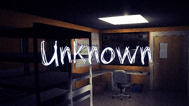 Unknown -Windows Version