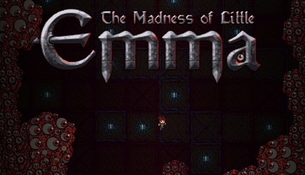 The Madness Of Little Emma Win 1.5