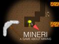 Mineri x64 (For 64-Bit Windows)