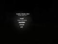 Slender Strange Forest V0.7.3 Alpha