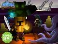 Reikon Dungeon Kickstarter Demo