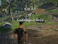 Гульмэн 3 бета в.0.12 / Gulman 3 beta v.0.12