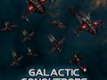 Galactic Conquerors 0.4d Linux